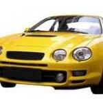 TireMoni pour Vehicules Particuliers et Remorques