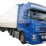 TireMoni pour Camions et Bus